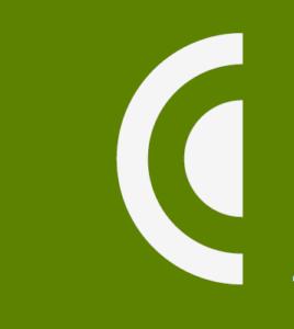 IN 2020